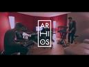 Arhios - Micmac [Live studio]