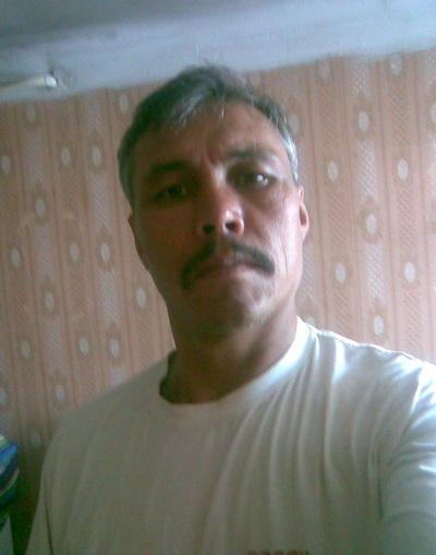 Руслан Каптилеуов, 17 января , Старица, id191197105