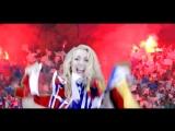 LIAN ROSS feat. 2 EIVISSA - Davai Davai (2018)