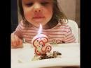Учимся задавать свечку