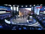 Что делать с «фашистким режимом» на Украине