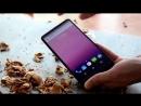 VKworld S8 4G