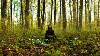 Avi Kaplan - Otherside (Official Music Video)