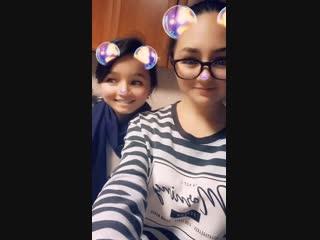 Snapchat-80852993.mp4