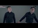 Hemra_Rejepow_-_Nazigim_(Behisht_clip).mp4