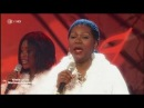 Boney M. feat Liz Mitchell-Mary's  Boy Child - (ZDF HD - 08.12.13)