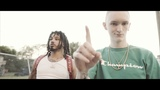 Slim Jesus x Cartel Kapo - Act Out (Music Video) Shot By @RichPrds