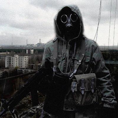 Александр Шишкин, 27 апреля , Санкт-Петербург, id80861140