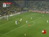 Fenerbahçe Chelsea / CL Çeyrek Final İlk Maç / ReUpload