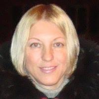 Светлана Антонышева