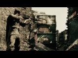 Запись прямой трансляции по Red Orchestra 2: Heroes of Stalingrad