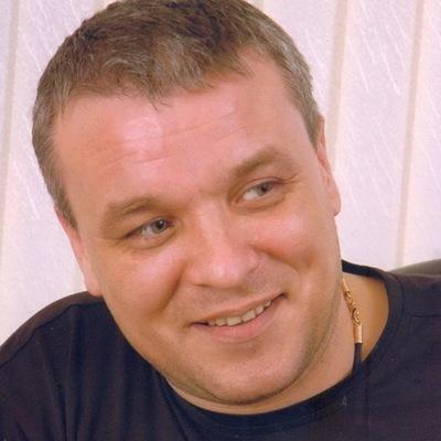 Александр Литвинов, 10 октября 1958, Екатеринбург, id216790429