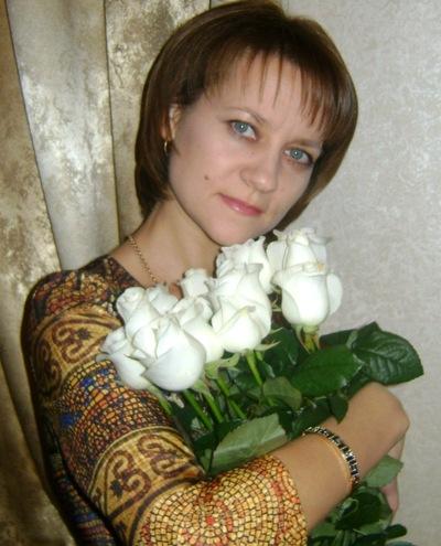 Юлия Колодеева, 18 октября 1981, Кировоград, id143812535