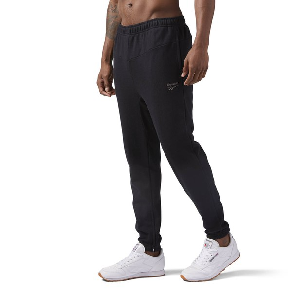 Спортивные брюки Graphic