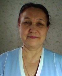 Мария Семенова, 18 ноября 1954, Новочебоксарск, id202283391