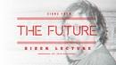 Slavoj Zizek | Signs From The Future | Full Film