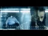 Laurent_Wolf_feat_Eric_Carter_-_No_Stress