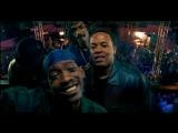 Dr. Dre - The Next Episode (ft. Snoop Dogg, Kurupt, Nate Dogg)