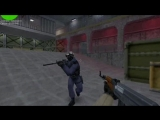 8 mile counter strike