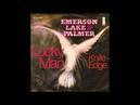 Emerson Lake Palmer - Lucky Man