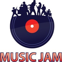 Music Jam в Bar Daily