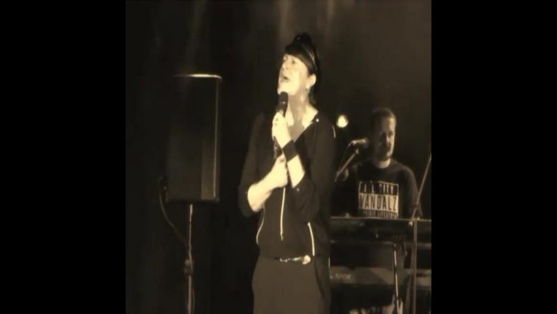 Виктор Королев - МИЛЛИОН Концертные мгновения