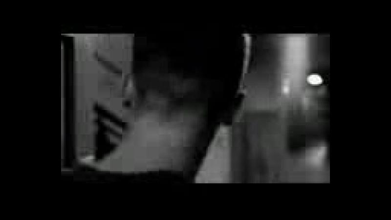 [v-s.mobi]Диамон Jakoby - Я Хулиган, Мама Знаю ❈.3gp
