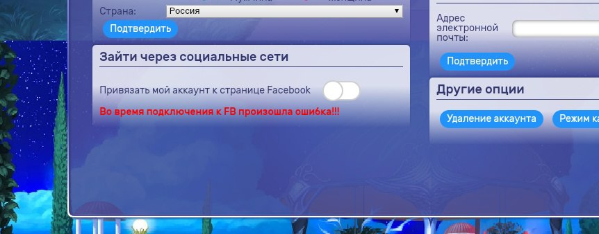 https://pp.userapi.com/c638028/v638028187/3f630/hIPXqA3-u1U.jpg