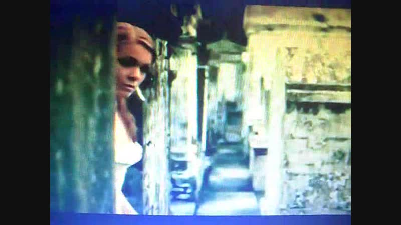 Toni Braxton -Unbreak my heart