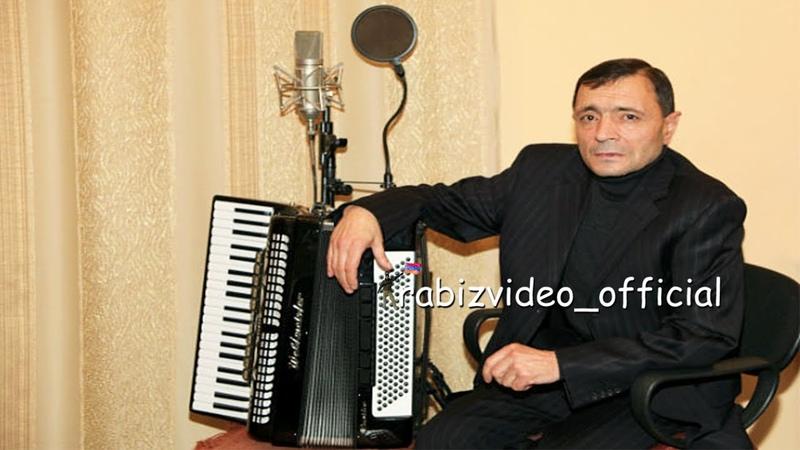 Ashot Begoyan(Totik) - Sev Or PREMIERA (Tatul Hovo - Sev or) ergi original tarberaky