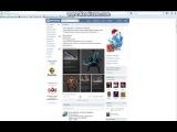 DOTA UNBOXING / ОТКРЫТИЕ СУНДУКОВ (Результаты конкурса в нашем паблике ВКонтакте ОТ 20.12.2013)