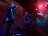 Belinda Carlisle - Circle in the Sand (Runaway Horses Tour 90)