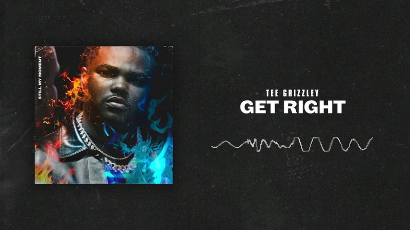 Tee Grizzley - Get Right