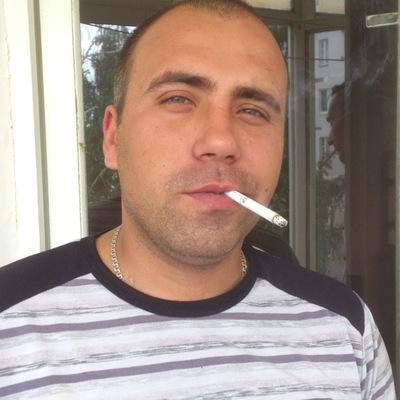 Сергей Ершов, 27 сентября , Львов, id214597528