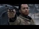 Saving Private Ryan Ending Final Battle Full Scene HD Part 2