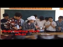 Top Video Triệu View Của Học Sinh Việt Nam 6 Tik Tok Học Sinh