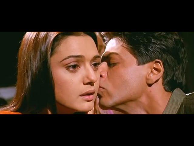 Pelicula Hindu - Kal Ho Naa Ho Historia de un amor Hindu - Subtitulo latino - Hilder Gomez