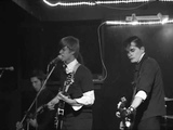 Interpol - Obstacle 1 (live)