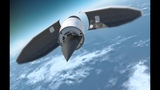 Russia has successfully tested the hypersonic glider Avangard !