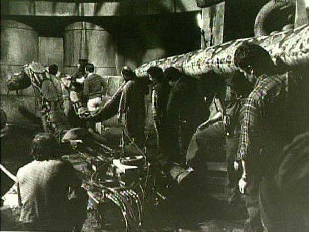 ÁLBUM DE FOTOS Conan the Barbarian 1982 - Página 2 Qo4aieNEBk4