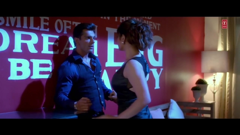 Wajah Tum Ho __ Forever Most Romantic Video Song __ Hate Story IV ( 1080 X 1920 ).mp4