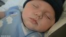 Развитие ребенка 2 месяца, 👶что умеет малыш (мой опыт)🍼🌞