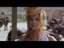 Cactus Jack (The Villain) 1979 Film Western Complet en Français