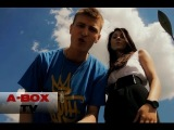 TeXHaR - В твоих Руках (feat. Аурика) (Official Video)