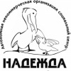 «Православный социальный центр «Надежда»
