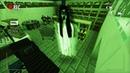 СКРЫТАЯ КАМЕРА ЗАСНЯЛА ЭТОГО ПРИЗРАКА В МАГАЗИНЕ ЖИТЕЛЕЙ В МАЙНКРАФТ 100 ТРОЛЛИНГ ЛОВУШКА MINECRAFT