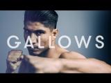 Reznick presents - Mikey Garcia - Gallows