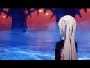 ♥Всегда Love you~Alya♥:SAO Sword Art Online Ordinal Scale ] AMV [- Believer •• 2018 °°