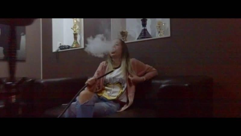Кальянный Клуб SIN (2019) Волгодонск