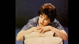 Patsy Cline - Have You Ever Been Lonely